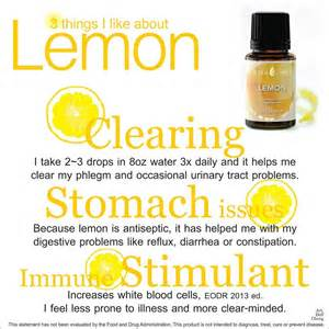 side effects from detoxing with doterra lemon oil picture 15