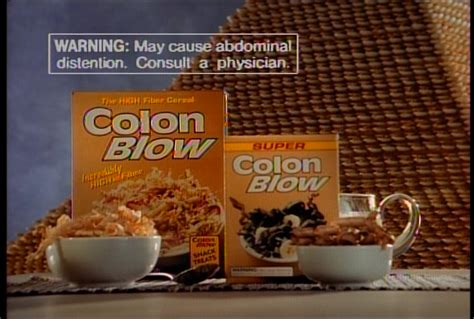 super colon blow picture 7