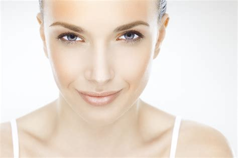 anti aging skin picture 17