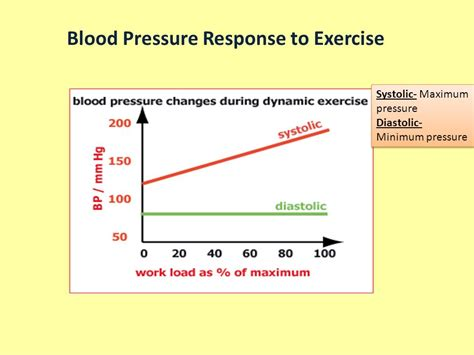 Will exercise increase blood pressure picture 3