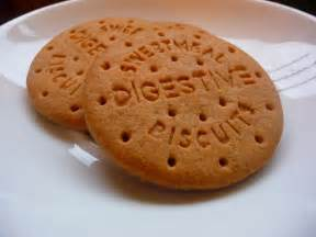 1 digestive biscuit calories picture 1