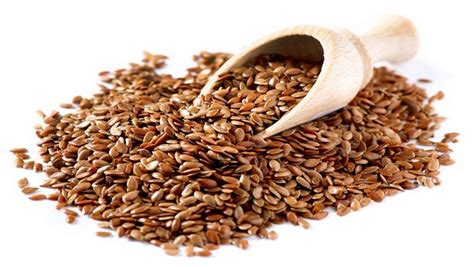 flaxseed hypothyroid picture 13