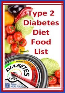 diabetic type 2 food exchange lists picture 13