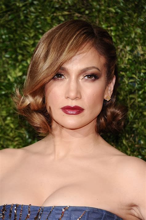 short hair updos picture 2