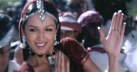 chaiyya chaiyya bollywood joint picture 2