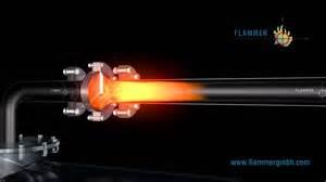 flame suppressor picture 1