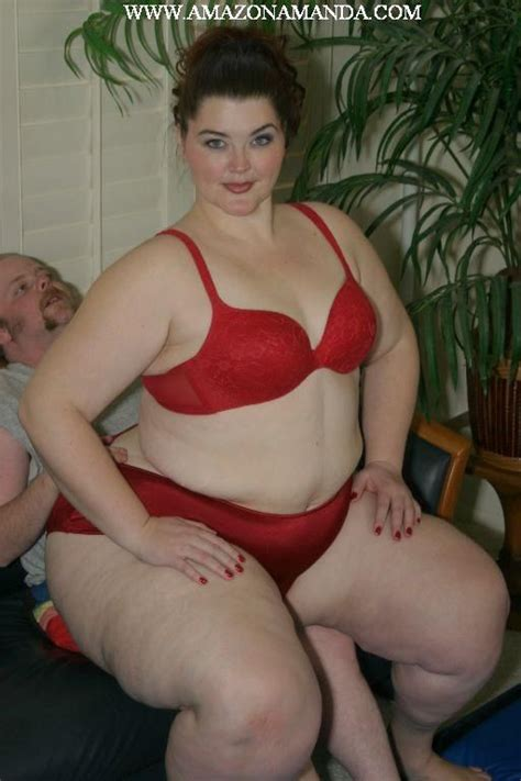 full weight bbw squashing drops picture 17
