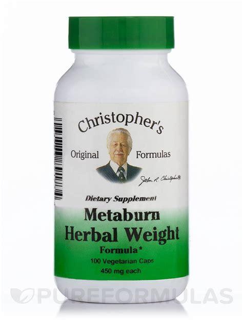 weight badhane ka ayurvedik formula picture 9