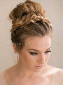 hair styles for graduation picture 2