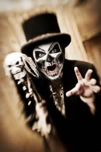voodoo -boo picture 1