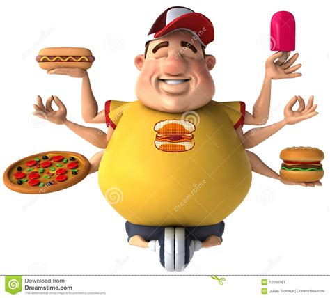 cellulite fat picture 1