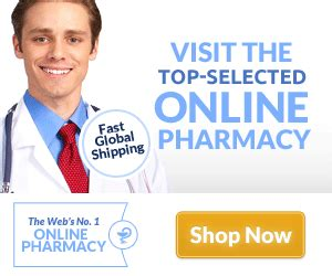 buy solcourovac in online pharmacy picture 5
