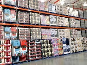 costco pharmacy price list 2014, genric list picture 9