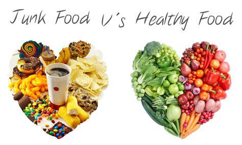 liver detox week diet picture 14