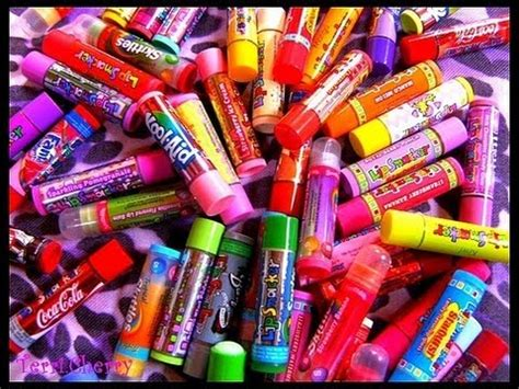 lip balm addiction picture 2