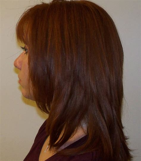 care for brazilian keratin treated hair picture 10
