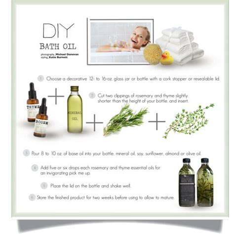 doterra essential oils for stretch marks and scars picture 10