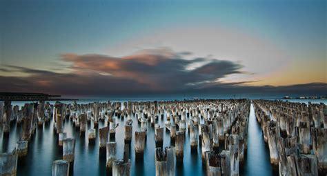 australia picture 3