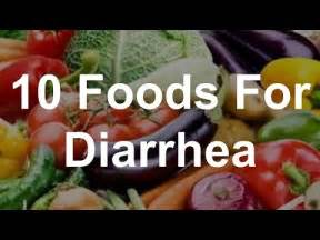 diarrhea from the stillman diet picture 22
