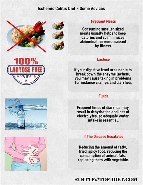 colitis diet plan picture 7