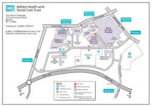 mental health hospitals for children picture 7