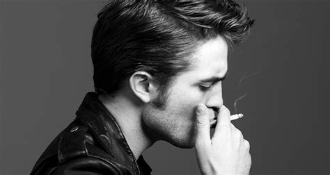 chat with people who love to smoke picture 1