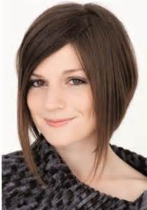 a line hair cut picture 10