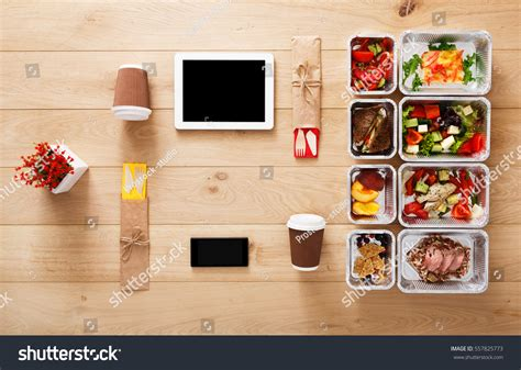 a free internet diet plan-ordering food picture 4