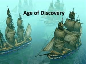 aging discoveries picture 1