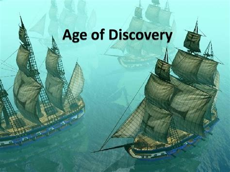 aging discoveries picture 15