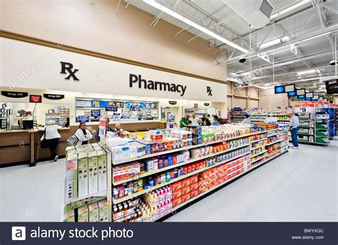 walmart $4 prescription list 2015 picture 10