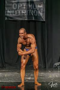 npc natural mid states picture 9
