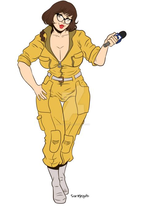 april o'neil breast expension picture 5