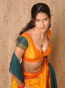 tamil women sex pictures in blouse and saree picture 10