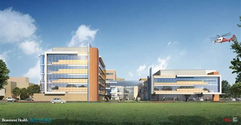 botsford center for rehab and health improvemnt picture 5
