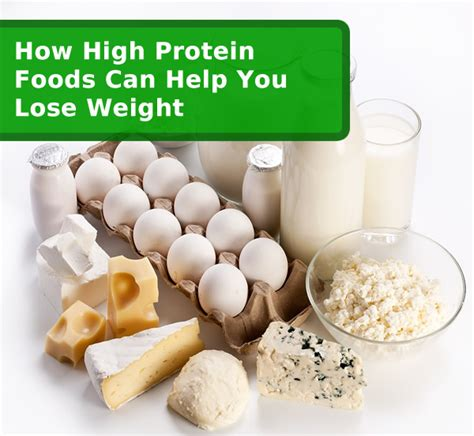 weight loss for s diet can you eat picture 4