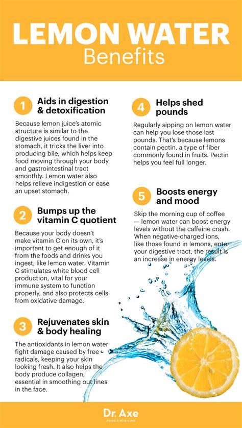 side effects of doterra lemon picture 18
