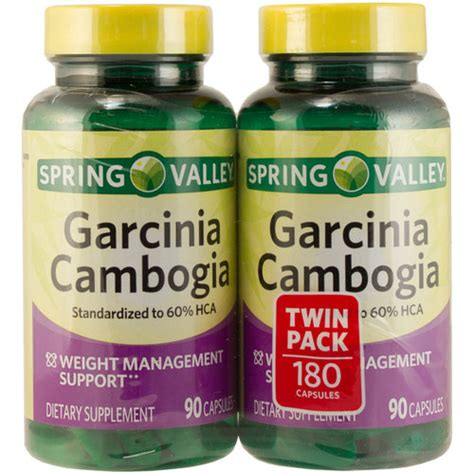 where to buy the medication pure garcinia cambogia picture 4