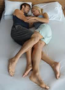 voyeurs pics of men being touched in their sleep picture 19
