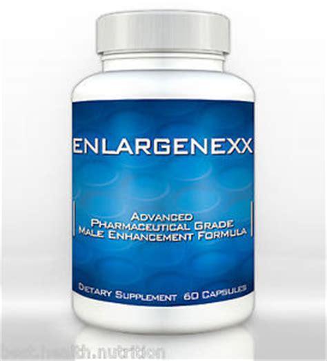 longex penis pills picture 3
