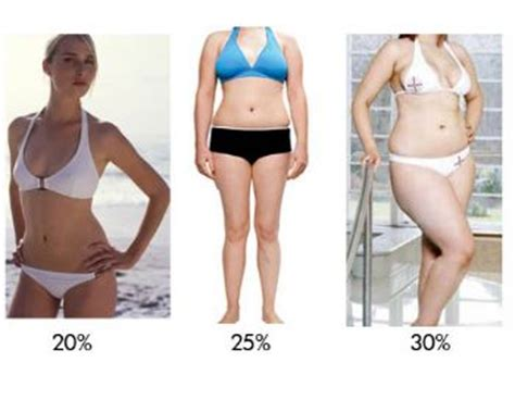 gnc women weight loss picture 3