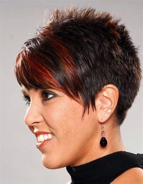 aveda hair school picture 6