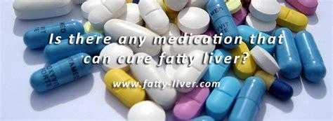 medicines known to cause liver diseases picture 3