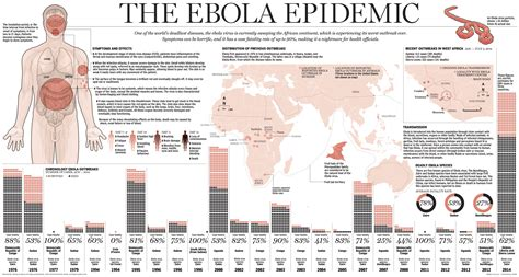 fever virus going around 2014 picture 9