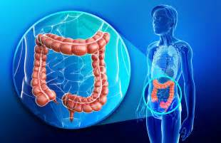 treatment colon cancer picture 1