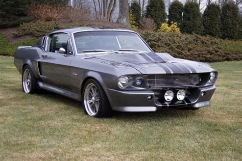 cheap muscle cars for sale picture 6
