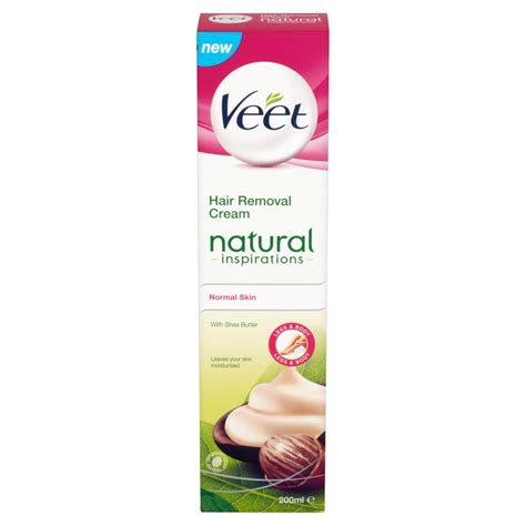 body hair removal creams picture 6