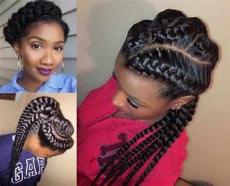 african braid hairstyles picture 5