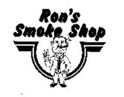 rons smoke shop picture 1