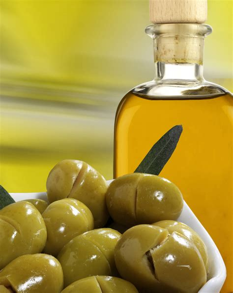health food store for hair oils picture 1